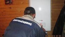 «СантехСервис67» — примеры наших работ в Смоленске и области