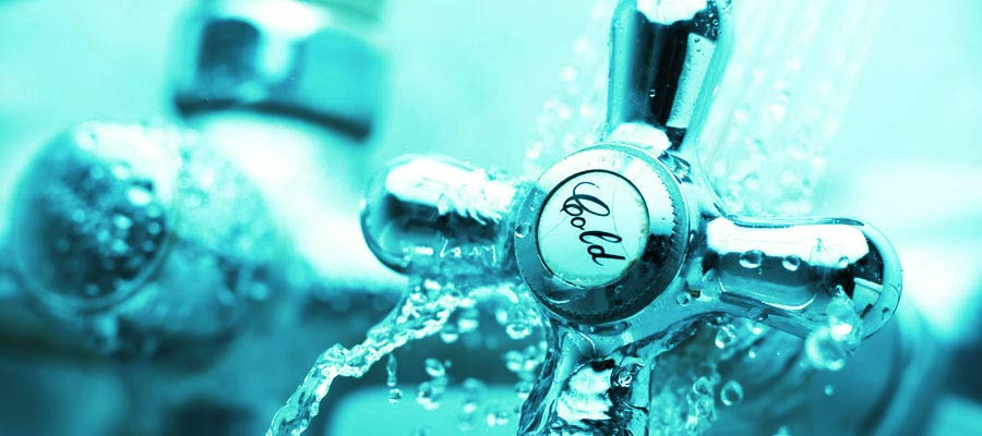 serv_plumbing