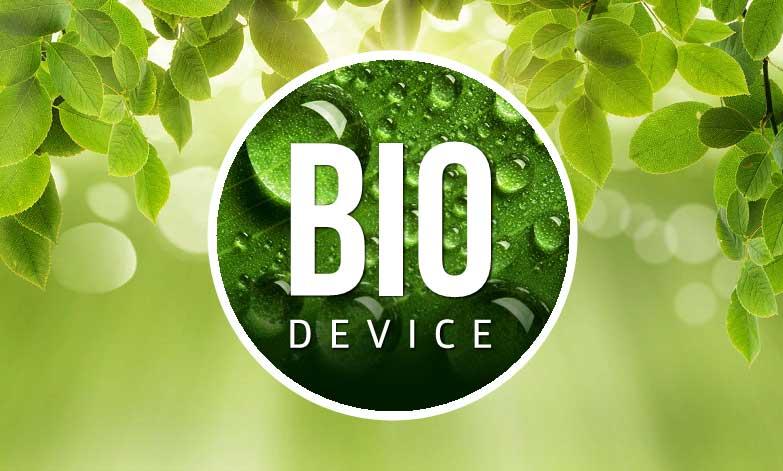 Система Глубокой Биологической Очистки «BIO device» в Смоленске